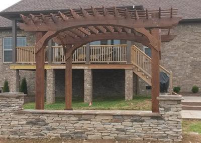 Cedar arch CB stain (1)