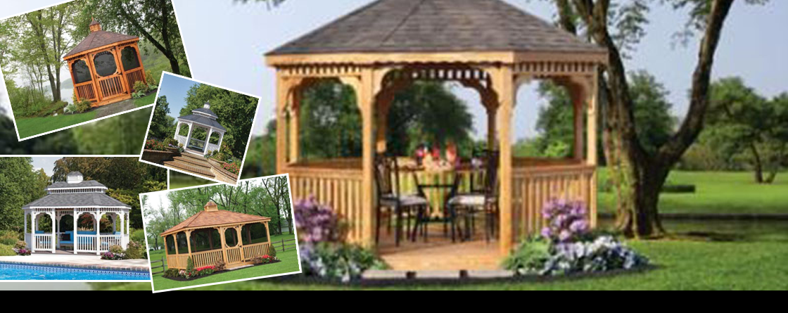 Slide-patio-gazebo
