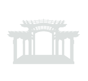 Countryside Woodcraft - Pergolas, Playsets, Pavilions factory direct made in Tennessee