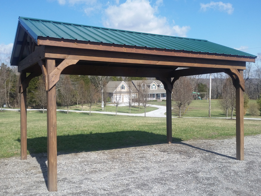 2017 Nashville Lawn Garden Show Tennessee Pergolas Play Systems Swing Sets Pavilions By
