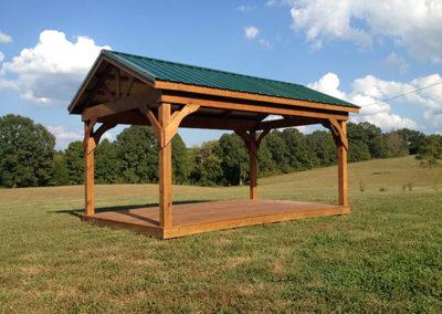 standard pavilion IMG_1902